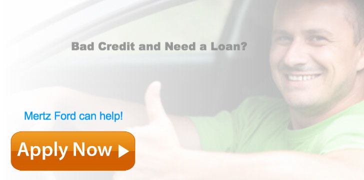 St louis mo payday loans