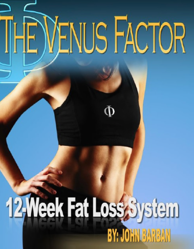 LOSE FAT WITH THIS 12 WEEK FAT LOSS SYSTEM