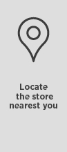 Locate the store nearest you