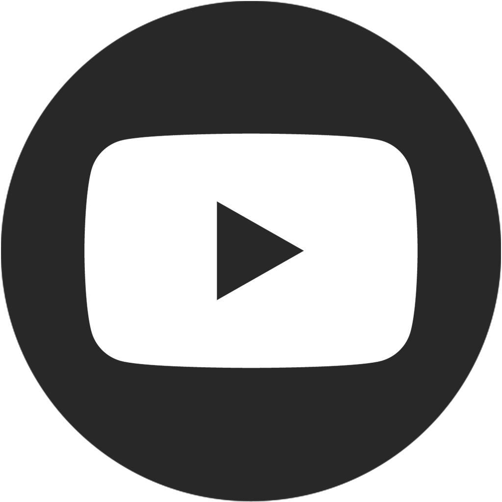 LCF Fundraising Video