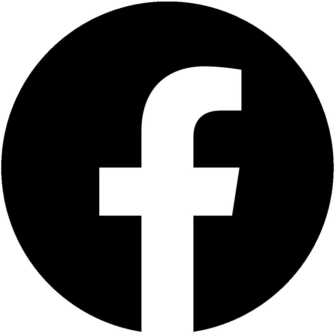 LCF Fundraising Facebook
