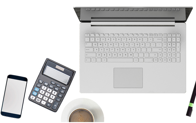 Solutionshop tech services