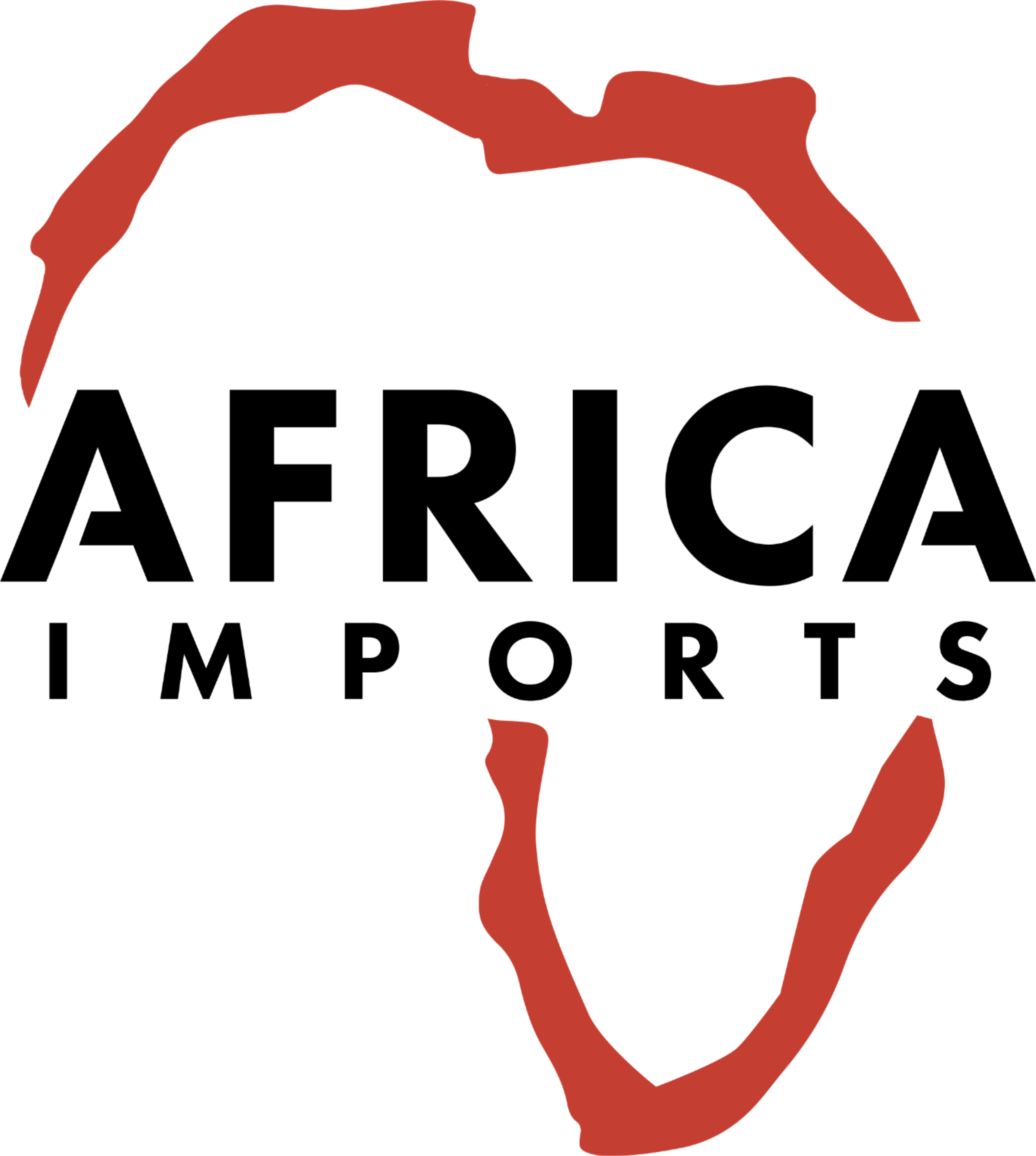 Africa Imports | Africa Imports