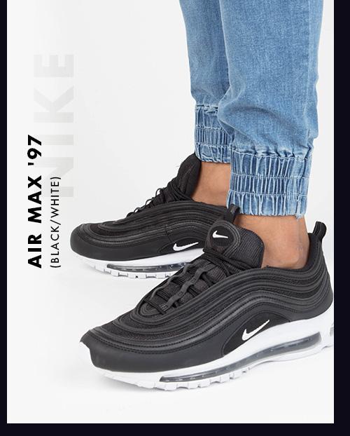 / Air Max 97