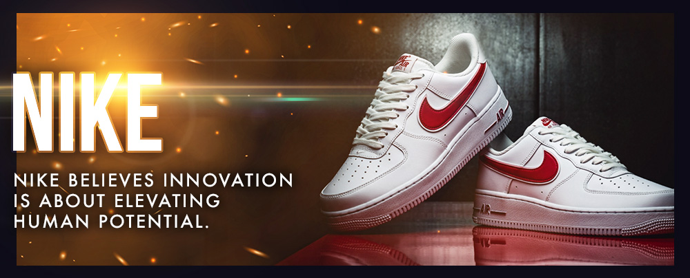 / Nike