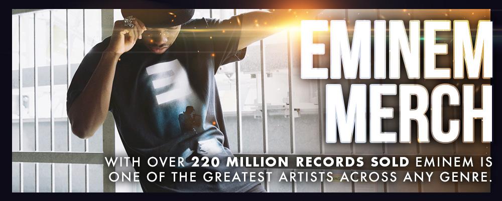 / Eminem