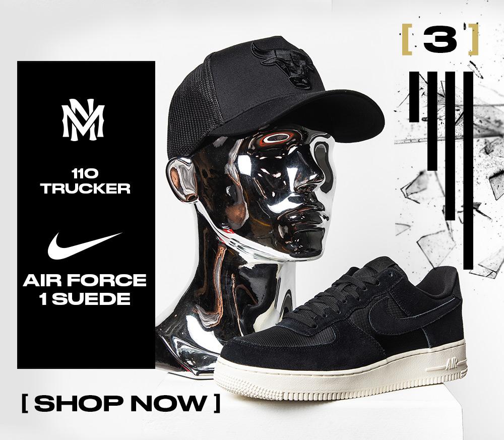 / Anti Air-Force
