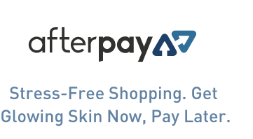 Stress-Free Shopping. Pay later with AfterPay
