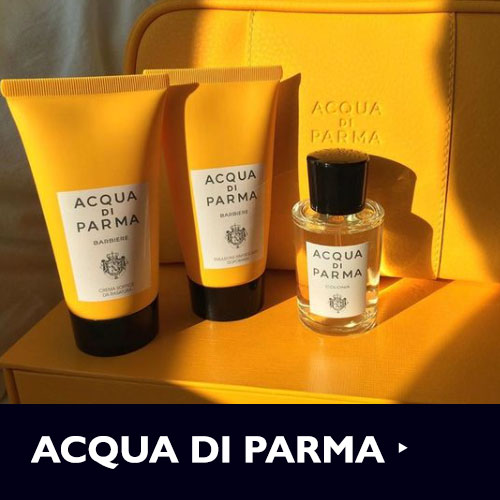 Shop Acqua di Parma Brand Products
