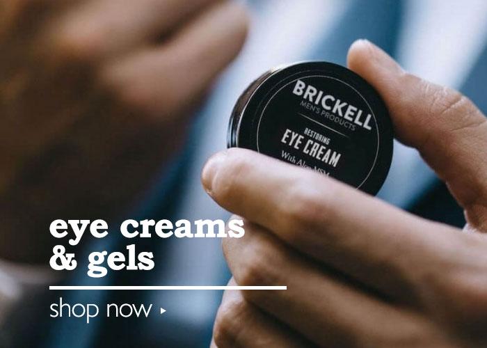 Shop Eye Creams & Gels