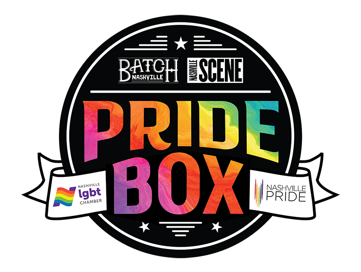 Pride Boxes