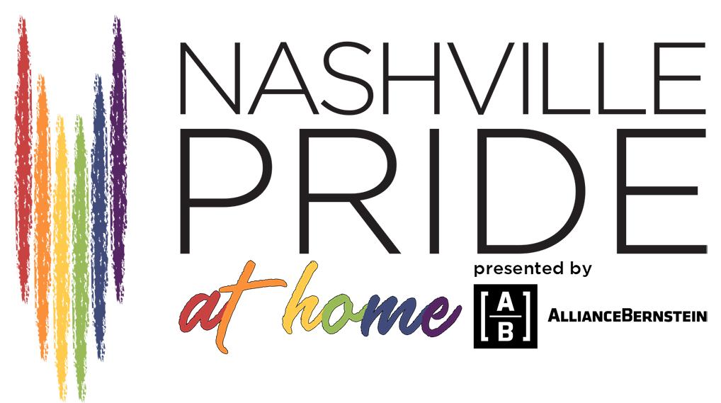 Nashville Pride at home