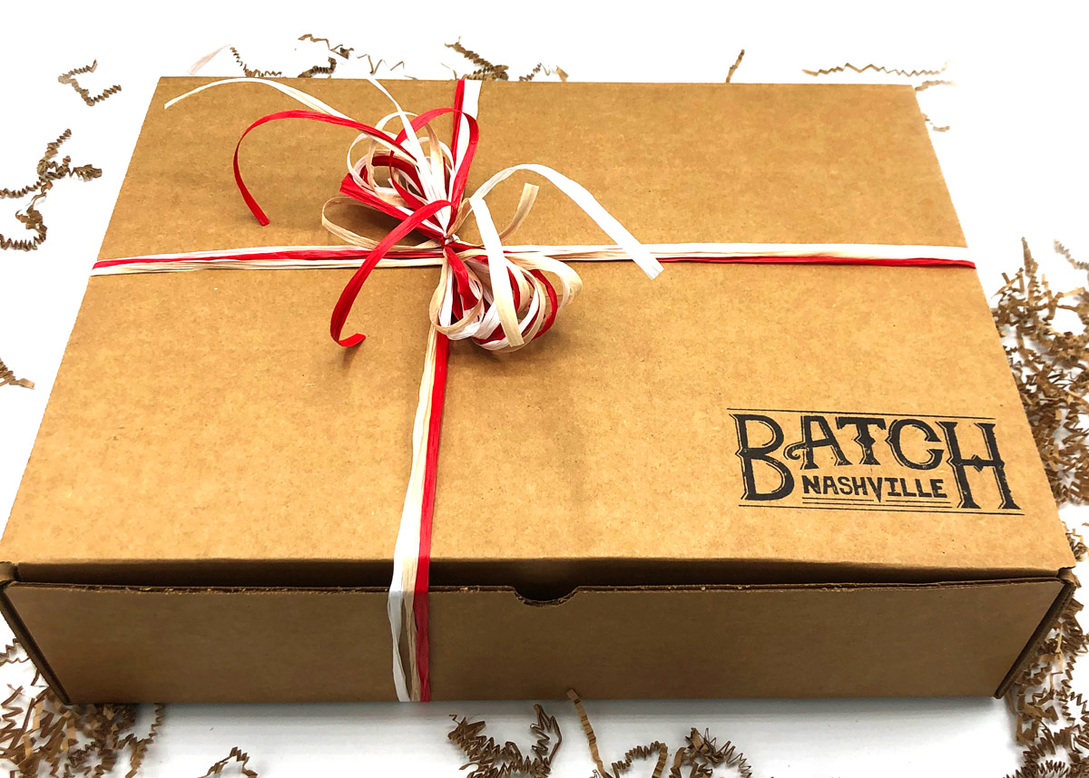 4 Good Reasons to Send Business Gifts Right Now