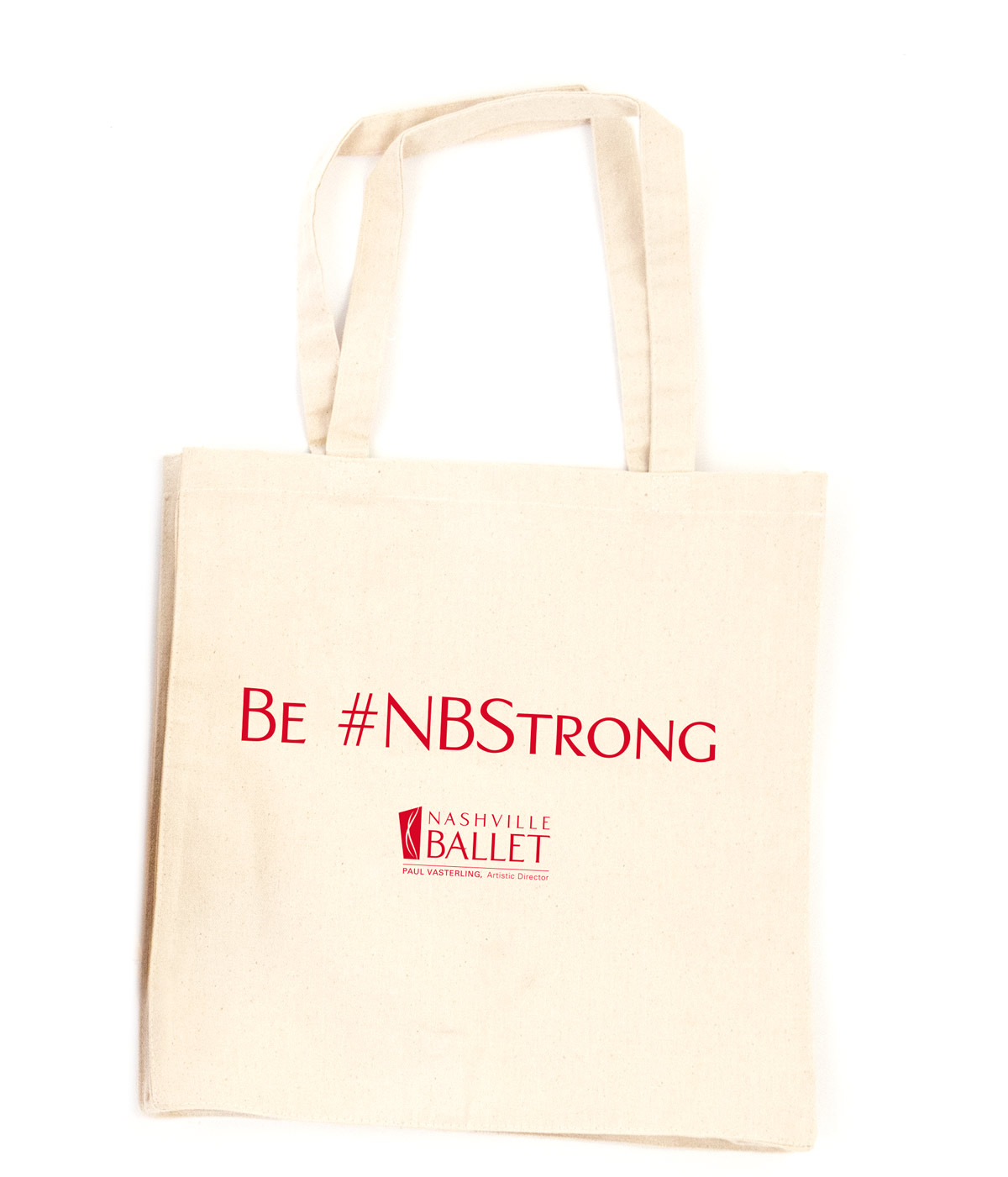 Nashville Ballet Boxes