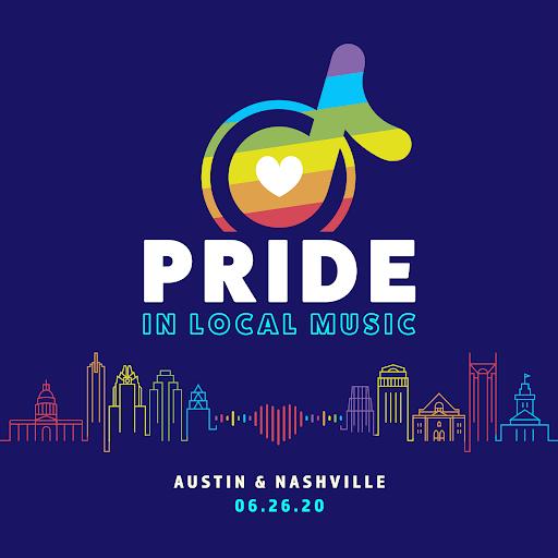 Pride in Local Music