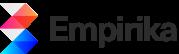 Presented by Empirika Media
