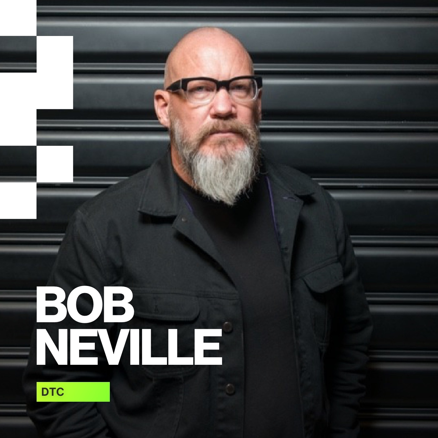 Bob Neville