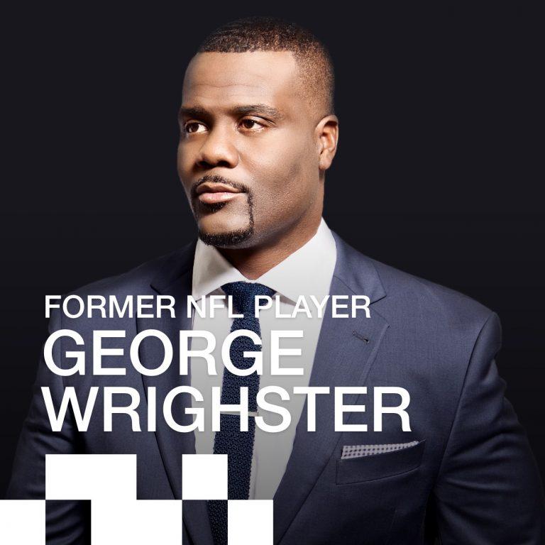 George Wrightster