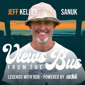 Jeff Kelley