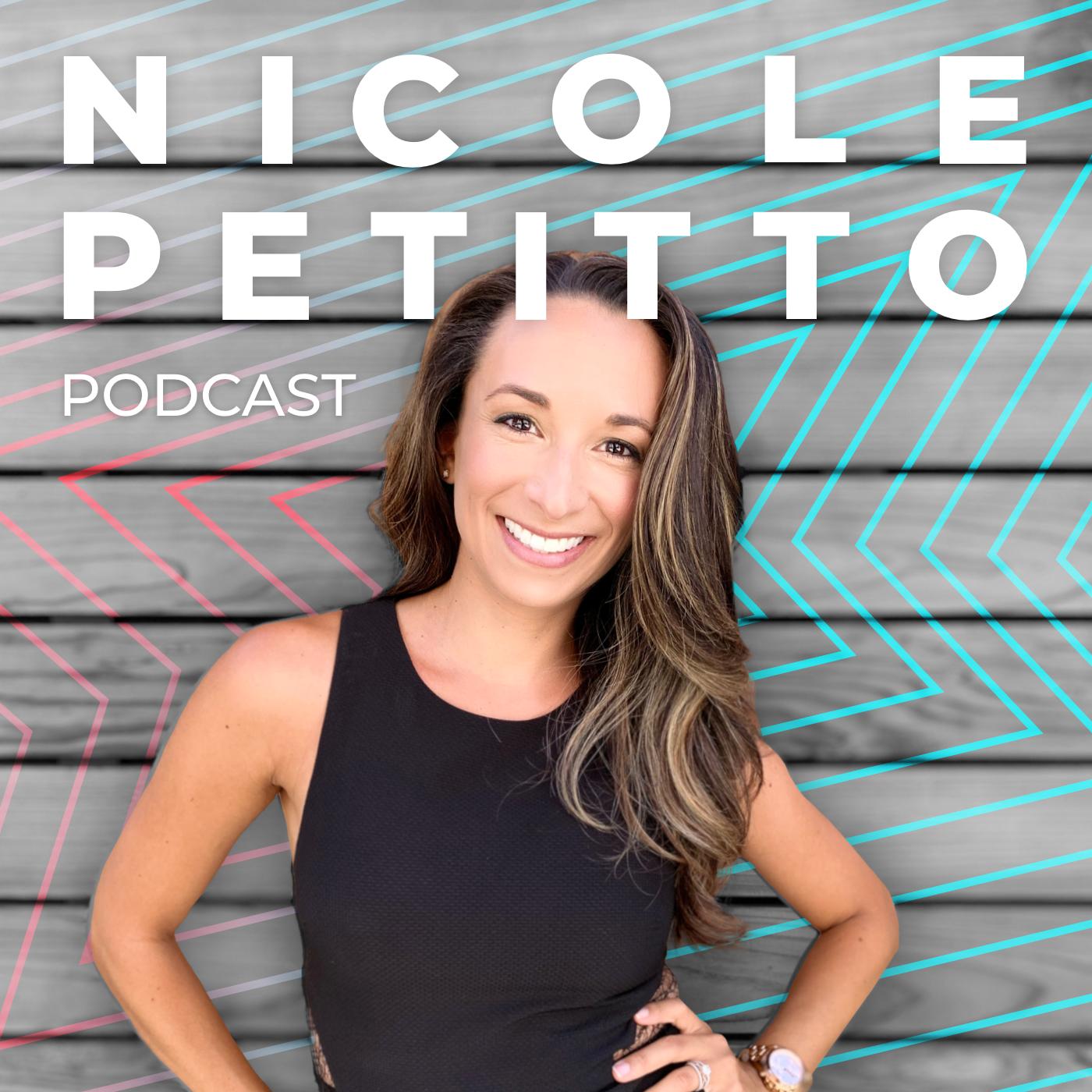 Nicole Petitto