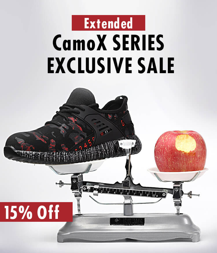 Exclusive 15% Off