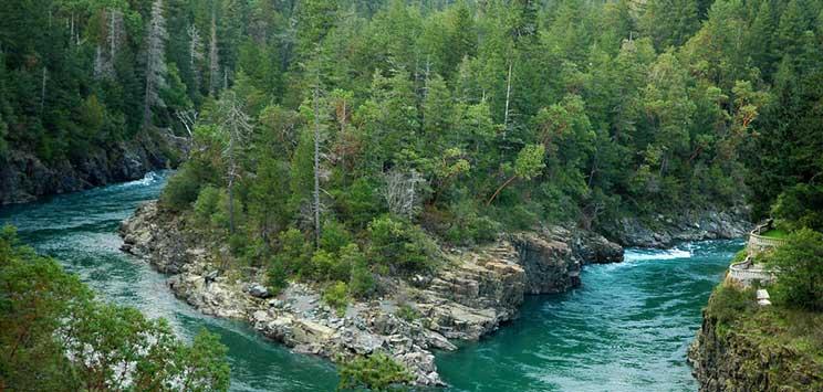 Klamath-River-Yogo-Green-News