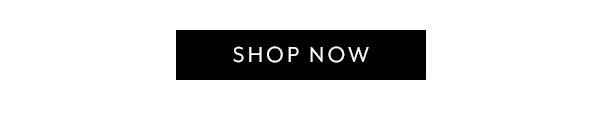 Shop Now >>