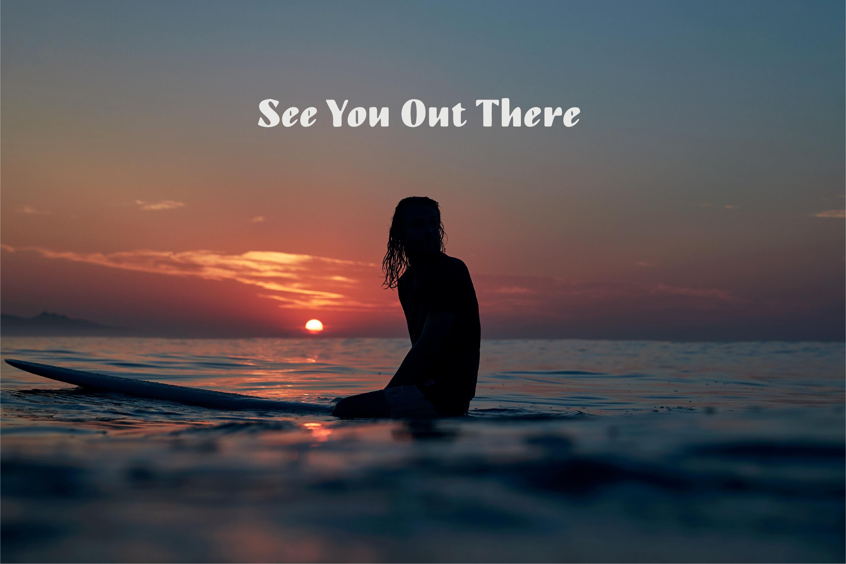 Surf Apparel – Trunks, Shorts, Shirts, Hats | Katin USA