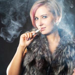 The Difference Between Nic Salts & Freebase Nicotine E-Liquids