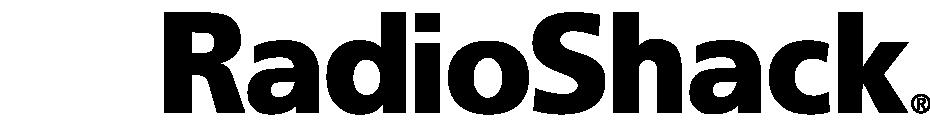 RadioShack - CB Radios & Accessories