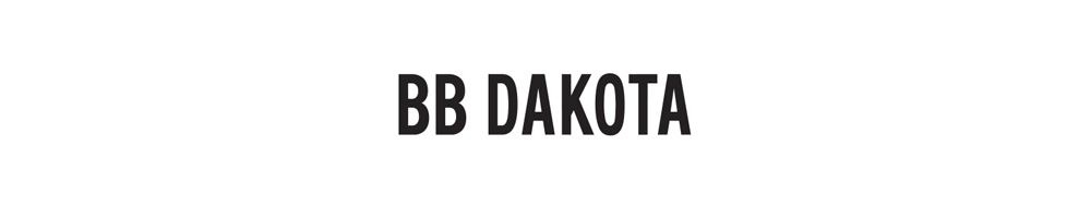 Shop BB Dakota