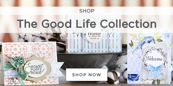 The Good Life Collection