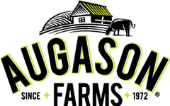 Augason Farms Emergency Food and Gear Supplies