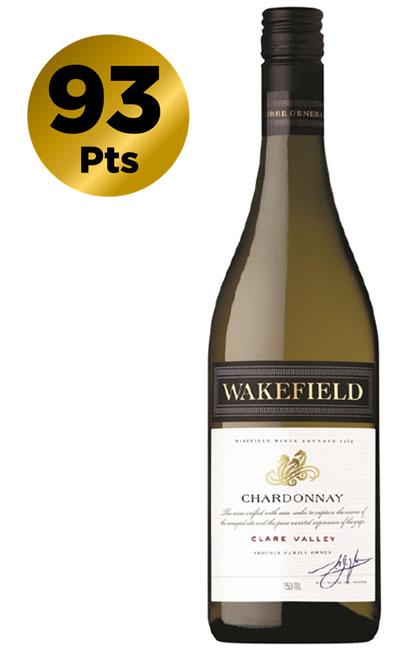 J. Lohr Arroyo Vista Chardonnay 2017