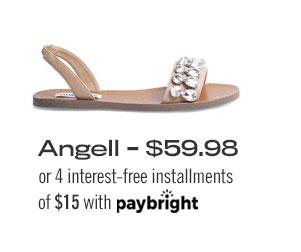 Shop Angell