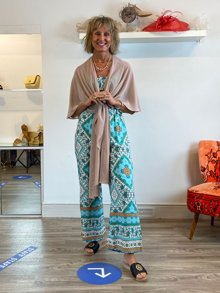 hf-london-azure-print-palazzo-trousers-and-top
