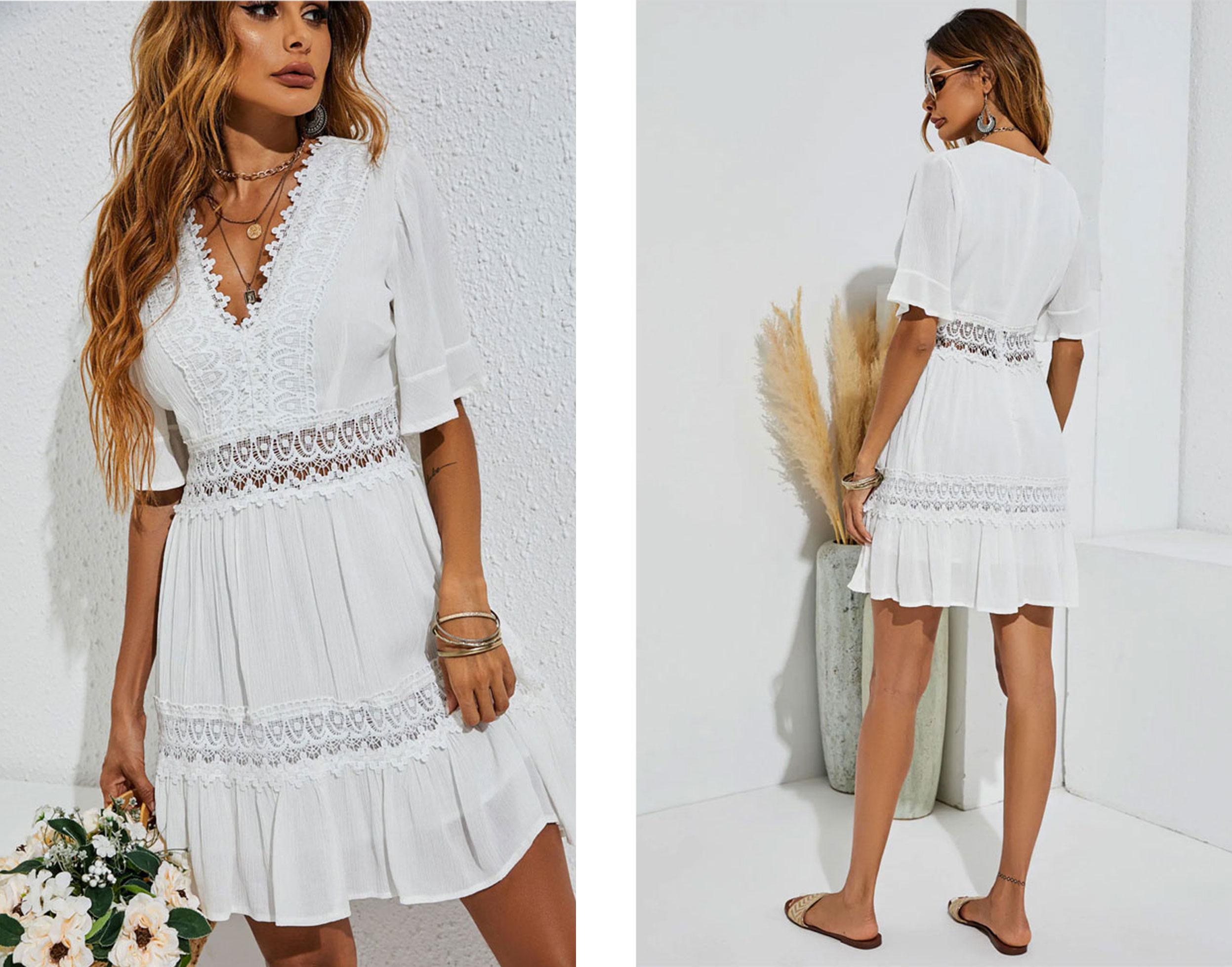 hf-london-valentina-white-dress
