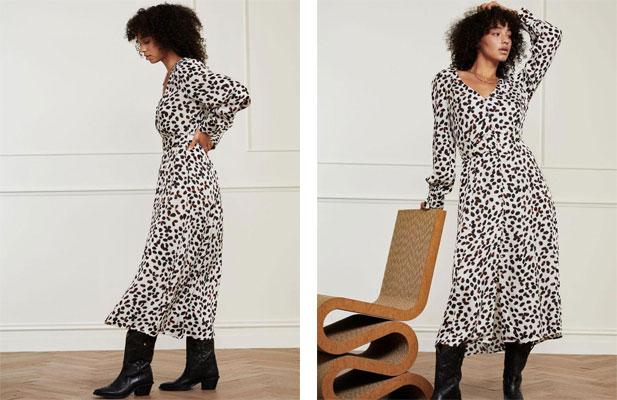 fabienne-chapot-suraya-dress-dalmatian