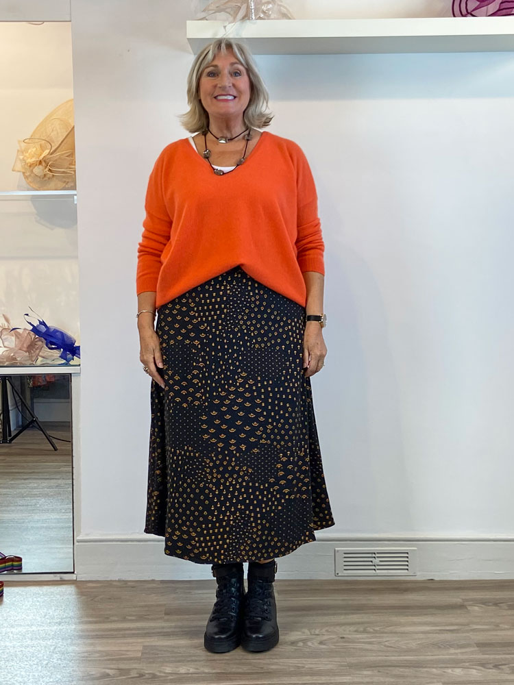 absolut-cashmere-angele-orange-knit