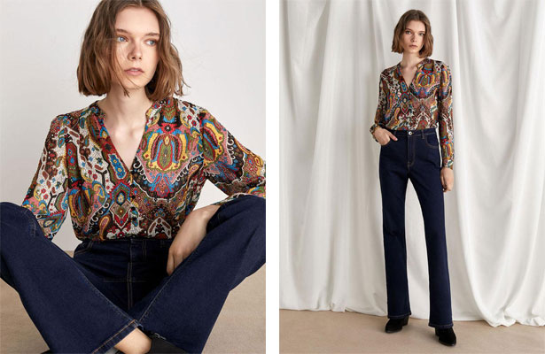 emme-by-marella/products/emme-marella-result-printed-blouse-black