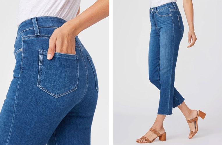 paige-jeans/products/paige-sarah-slim-crop-raw-hem-jeans-starcrossed