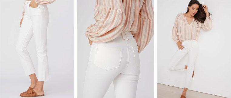 paige-cindy-raw-hem-jeans-white