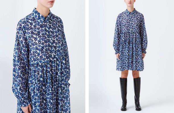 munthe-rita-dress-navy