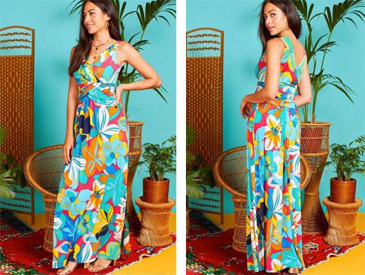 onjenu-faro-maxi-dress-tropical-turquoise