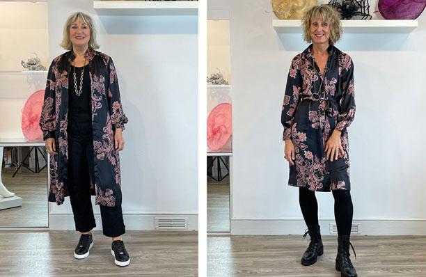 karmamia-noelle-dress-paisley-ruby
