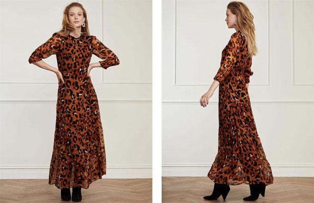 fabienne-chapot-ruby-dress-leopatra
