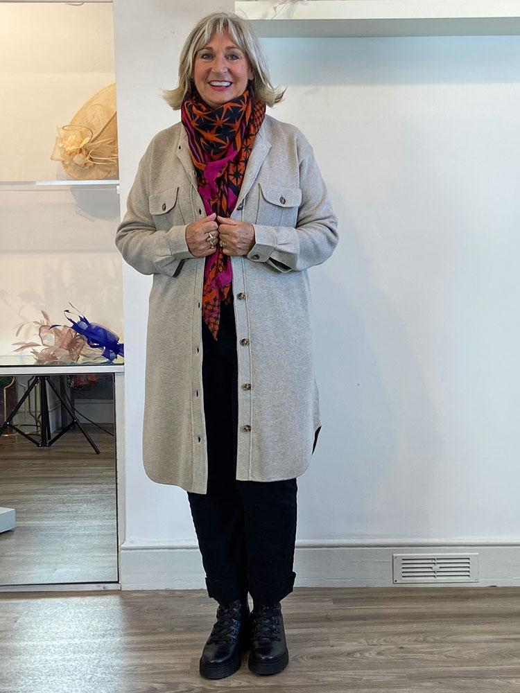 oui-knit-coat