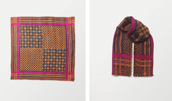 becksondergaard-phoenix-wica-scarf