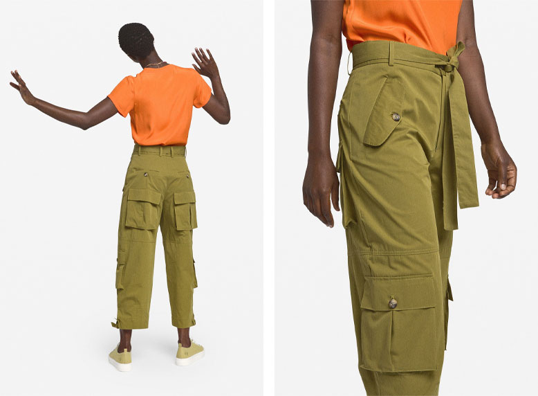 ottodame-cotton-cropped-trousers