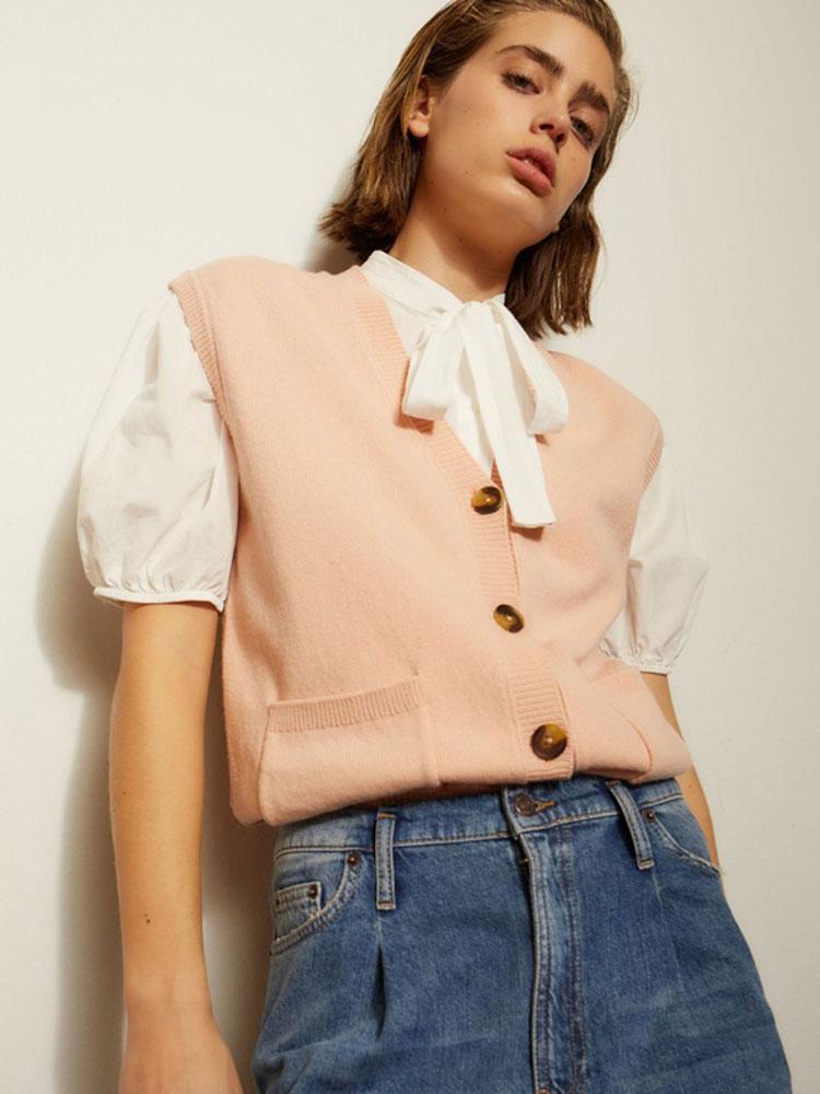 zzz-set-vest-vintage-rose